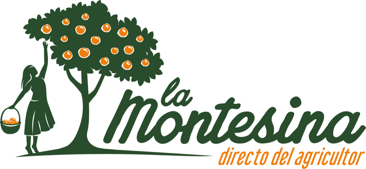 La Montesina - directo del agricultor